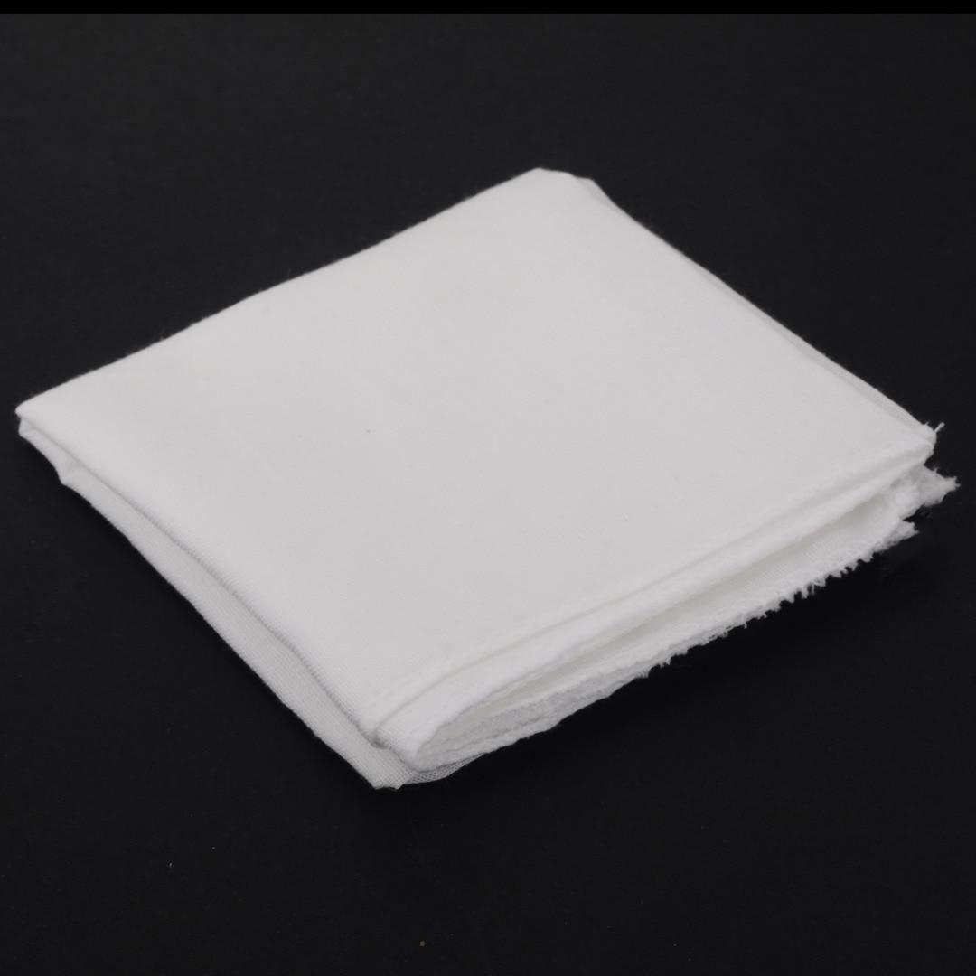 Kitchen Tofu Cloth