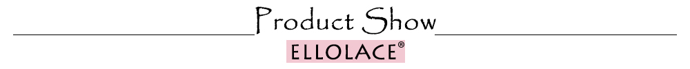 3.product show