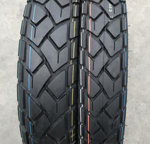 Image 4 - Cst 130/90 15 100/90 18 高品質本タイヤ zongshen RX3 オートバイ