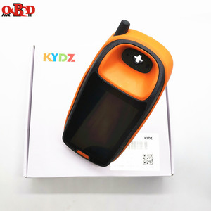 Image 1 - KYDZ Smart Programmatore Chiave di Supporto Remoto di Frequenza di Prova refresh Generare Chip di Riconoscimento smart Card Generare