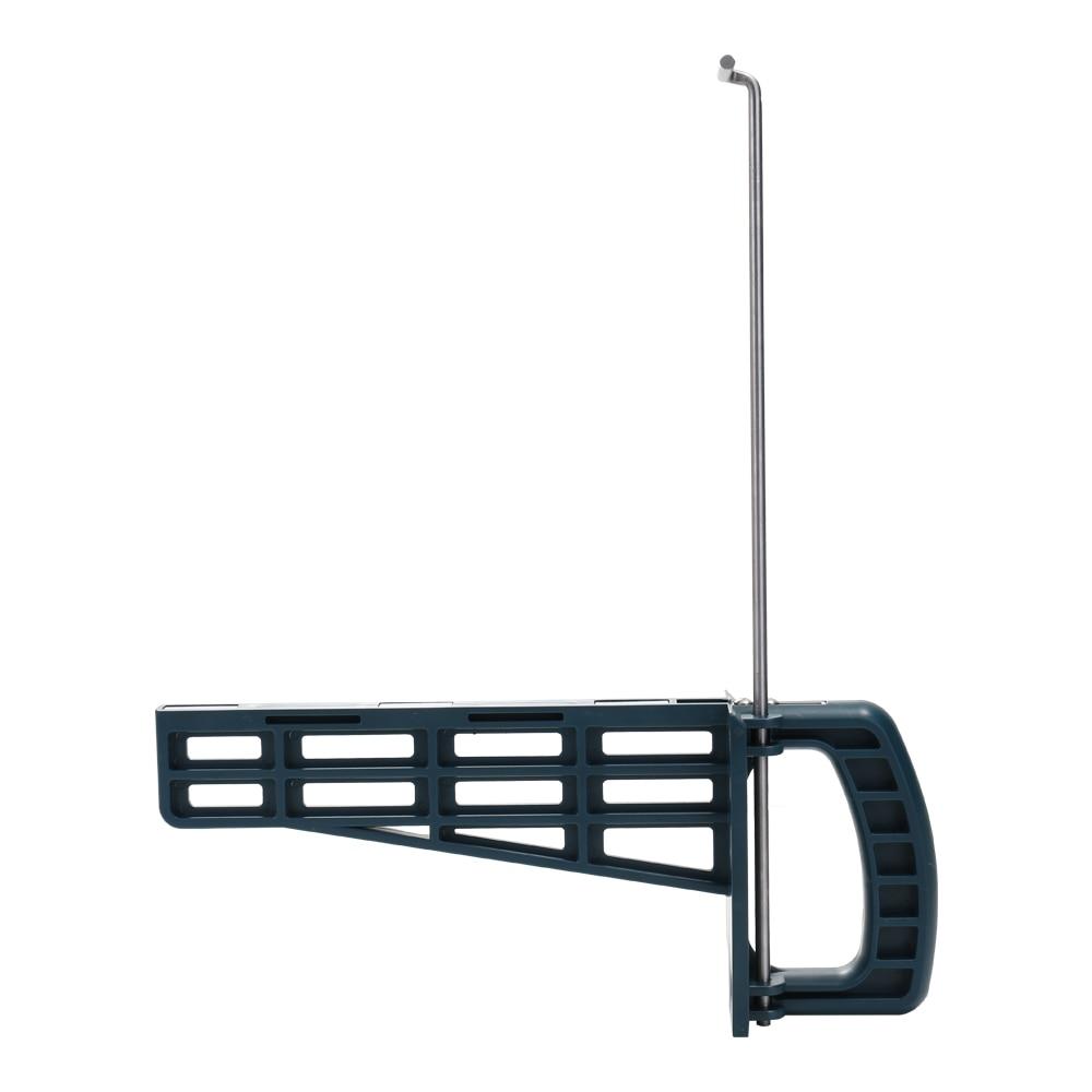 Practical Magnetic Drawer Slide Jig Set Mounting Tool  Woodworking Tools For Cabinet Furniture Extension Cupboard Hardwar