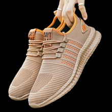 Casual-Shoes Trainer Shoes-Plus Man Sneakers Running Zapatillas Men's Fashion for 48/Durable/Outsole/..
