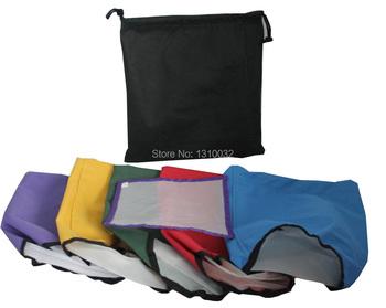 1 galon 5 worków darmowa wysyłka śledzenie BUBBLE HASH torby powiększająca torba filtr ziołowy ekstrakcja ogród kryty HASH torby na lód tanie i dobre opinie TKANINA OXFORD CN (pochodzenie) DY15 BUBBLE BAGS 1GALLON 600Dpolyester with mesh 5pcs bags 1pc pressing screen 25 73 120 160 220micron