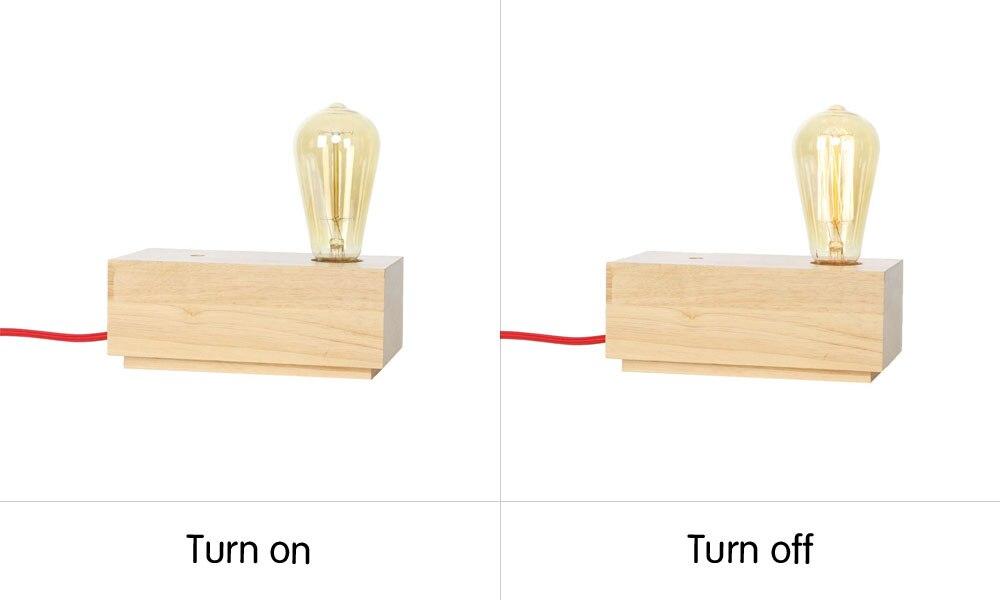 T0002 开关灯对比图英文版