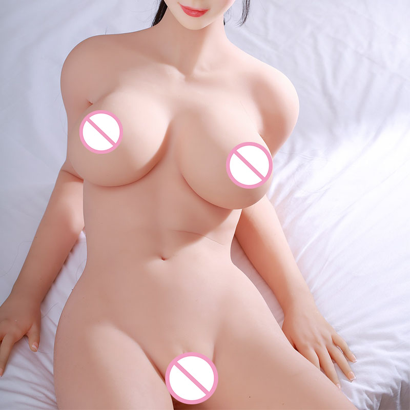 Real chinese <font><b>18</b></font> years old young sexy <font><b>girls</b></font> flesh skin tpe <font><b>sex</b></font> doll for man image