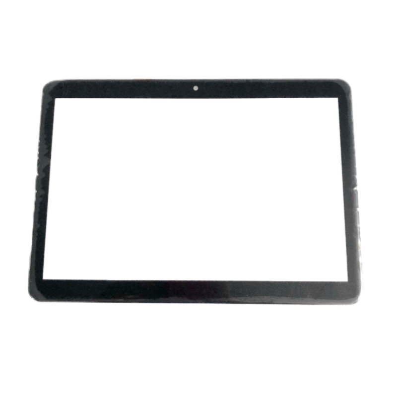 New 10.1 Inch Touch Screen Digitizer For Onn ONA19TB007 100005209