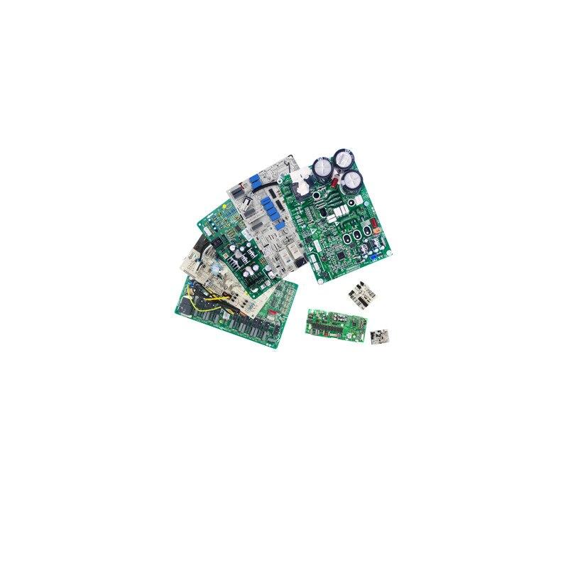 GZ2137JZT00-B | PU925AY073-T SAWV-M08-04 | 803300300945 | 803344000020 | | 802300300019 | Usado