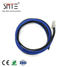 Kabel 50cm 70cm voor EPS30 4815AF voor HUAWEI ZTE C220 C300 MA5680T MA5683 PTN1900