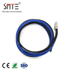 Image 1 - Kablo 50cm 70cm EPS30 4815AF HUAWEI ZTE C220 C300 MA5680T MA5683 PTN1900