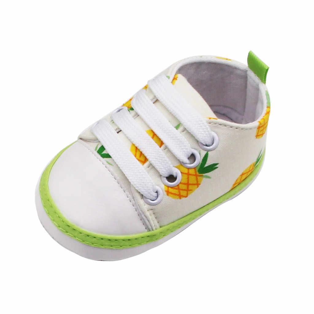少年包帯 prewalker ソフト唯一のカジュアルシューズ幼児新生児ファーストウォーカーベビーシューズ少年 2020 sapatinho menina