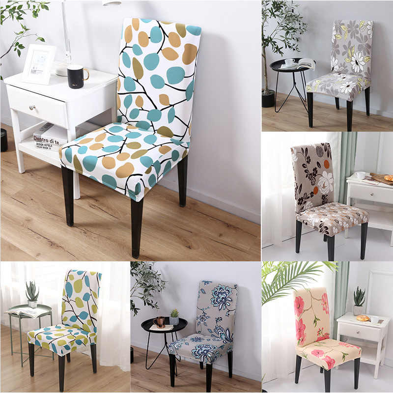 Room Chair Office Cover