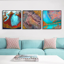 Wall Art Canvas Painting Colorful Color Posters And Prints Wall Pictures For Living Room Salon Art Decoration Home Decor Mural picasso classic colorful wall art canvas posters prints painting oil wall pictures for office living room home decor artwork hd