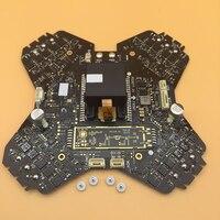 DJI 팬텀 3 SE 드론 수리 액세서리를위한 새로운 오리지널 팬텀 3 SE ESC 센터 보드 마더 보드