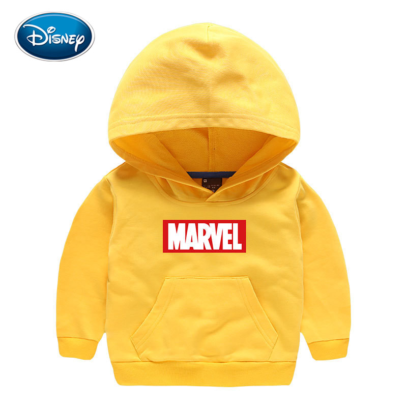 disney-font-b-marvel-b-font-print-sweater-european-and-american-children's-clothing-children's-sweater-boy-hooded-sweater-children's-clothing