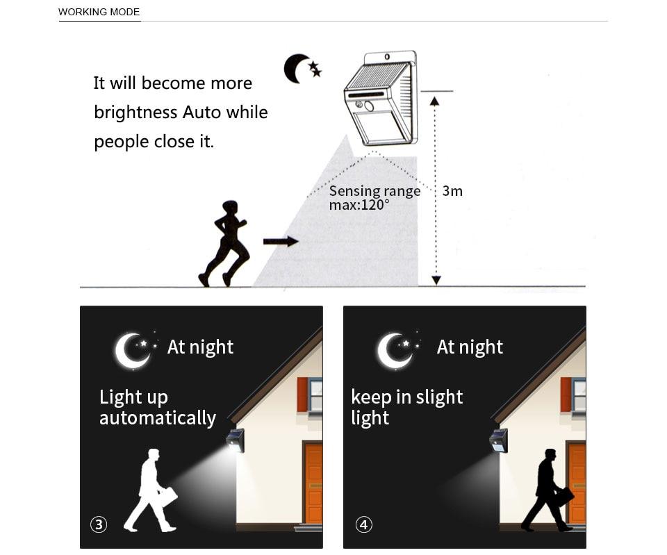 solarlamp3