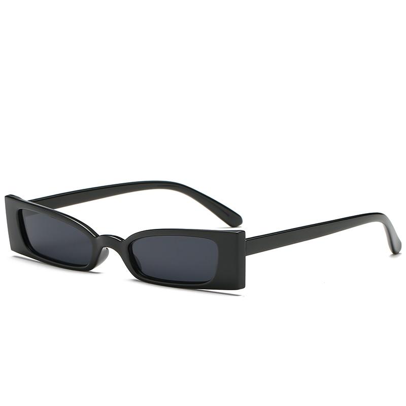 Sunglasses Women Link 6