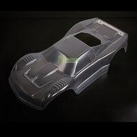 Body Shell Kits for 1/5 HPI ROFUN Rovan KM BAJA 5T RC CAR PARTS