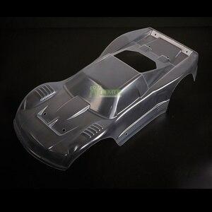 Body Shell Kits for 1/5 HPI RO