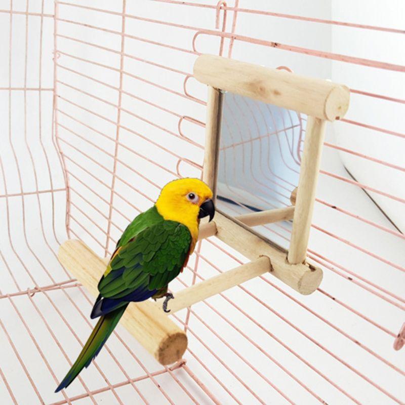 Brinquedos aves