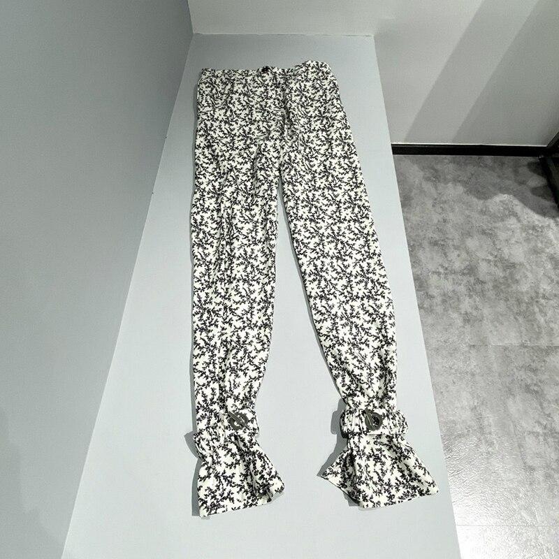 Sablier Pants