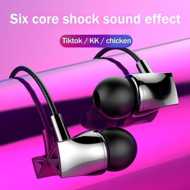 Фото проводные наушники x10 35 мм спортивная гарнитура с микрофоном цена