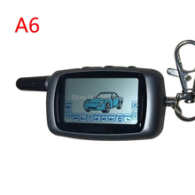 LCD Động 2 Xa