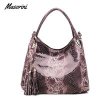 Leather Women Shoulder Bag Designer Crossbody Pu Fashion Sna