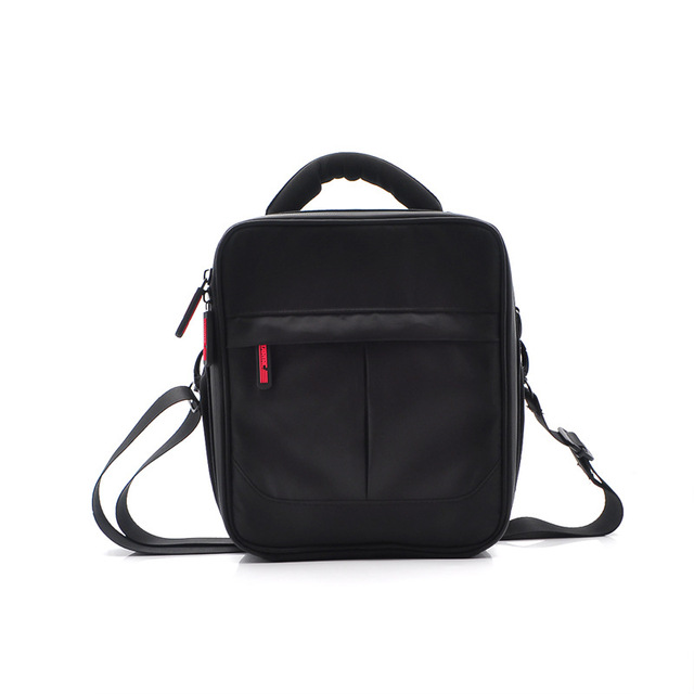 DJI Mavic Mini Bag Portable Storage Bag Carrying Case Shoulder Bag For Mavic Mini Accessories 1