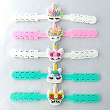Masks-Strap Mask-Extension Hook for Kid 4-Level Lanyard-Buckle-Holder Clip-Belt Grip