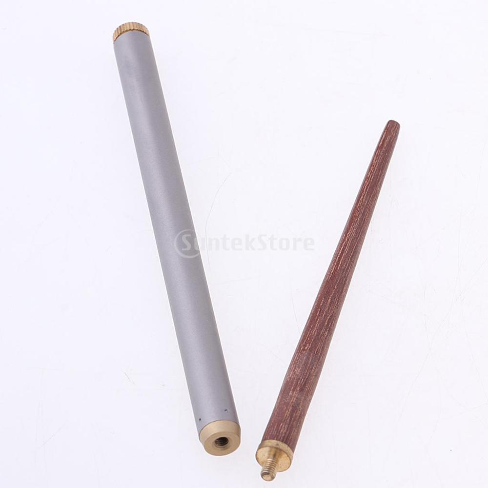 Titanium Wooden Foldable Chopsticks Flatware Cutlery Travel Picnic Camping School Fishing Travel in Outdoor Tools from Sports Entertainment