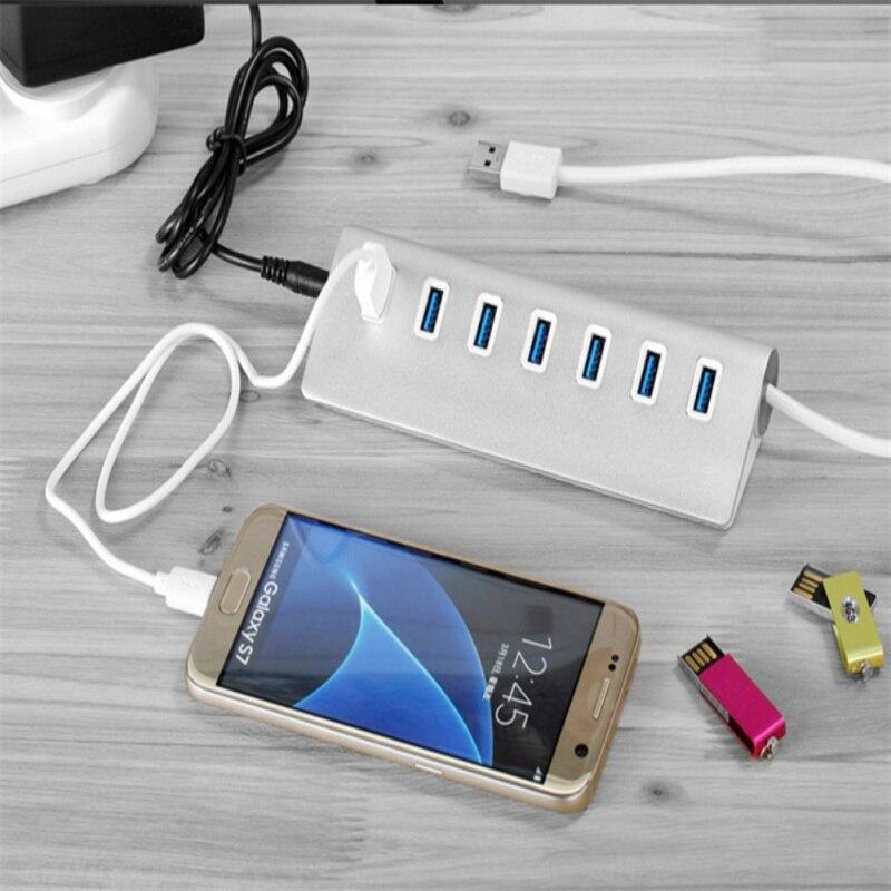 usb 30 porta portatil de aluminio cabo 02