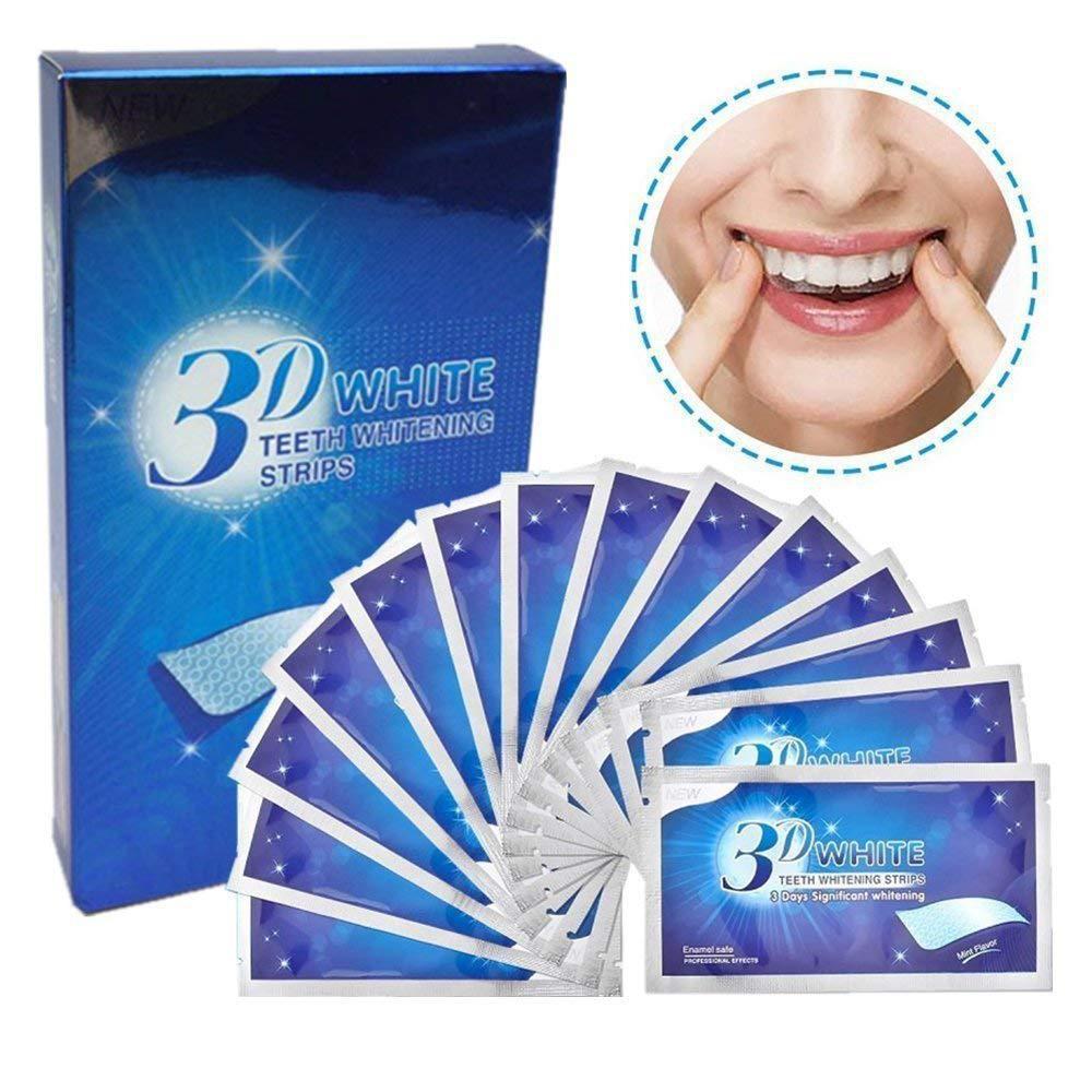 1 пакет, профессиональная полоска для отбеливания зубов, полоска для отбеливания зубов, полоски для отбеливания зубов, полоски, бумага для о...