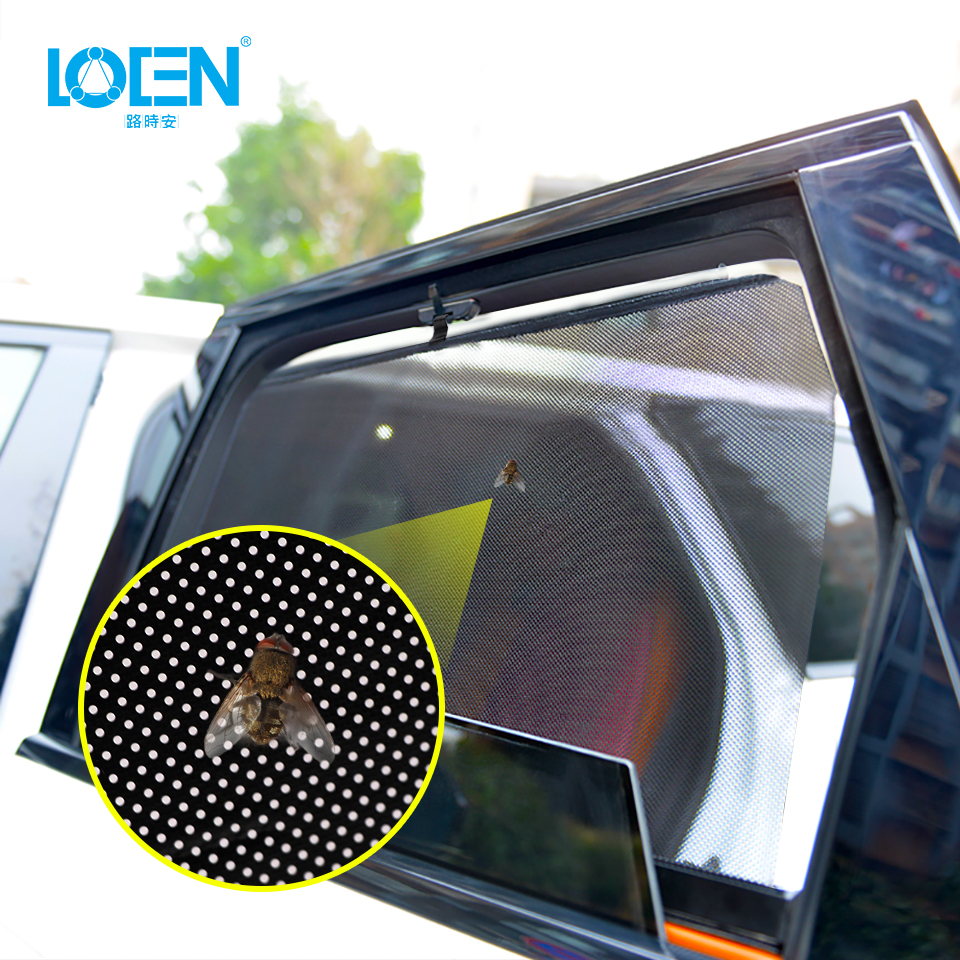 lowest price for Opel Insignia A 2009 2017 MK1 Mudflaps Fender Mud Guard Splash Flaps Mudguards Accessories Vauxhall Holden 2008 2009 2010