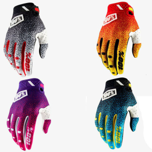Motorcycle gloves, sweat, men,