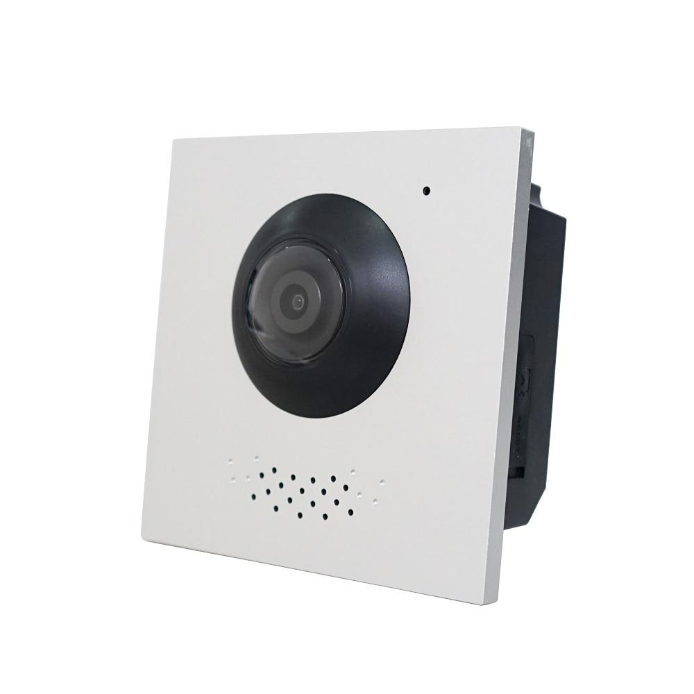 DHI-VTO4202F-P camera Module, POE…