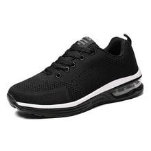 Men Casual Shoes Fashion Sneakers Men