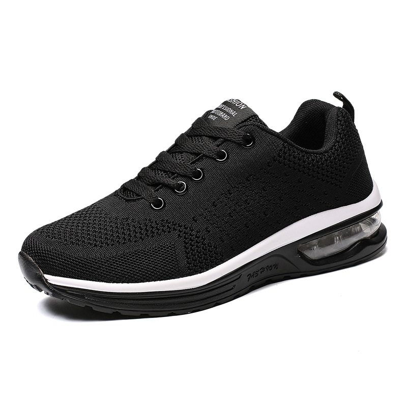 Men Casual Shoes Fashion Sneakers Men Shoes Walking Flat Shoes Couple Casual Sneakers Men Footwear 2019 Gym Shoes Tenis Feminino