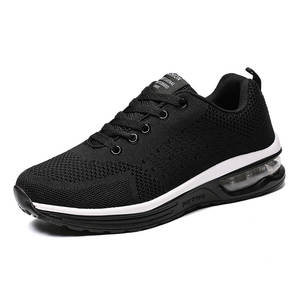 Sneakers Men Shoes Couple Footwear Walking Casual Feminino Tenis Fashion