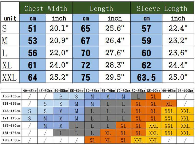 Sweat à capuche Kali Linux sweat à capuche sans étiquette populaire homme automne printemps sweat à capuche hommes marque noir pull livraison directe sbz3231