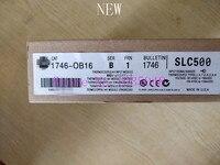 1 pc 1746 ob16 b 1746 ob16 uso prioritário novo e original da entrega dhl|Controles remotos| |  -