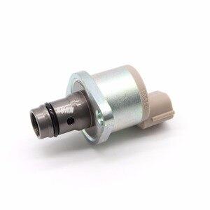 Image 4 - DCRS301110 Pressure Fuel Pump Regulator Suction Control SCV Valve For MAZDA 6 3 5 CX7 CX 7 OPEL MERIVA ASTRA ZAFIRA CORSA