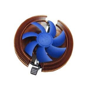 Image 5 - Scheda madre HUANANZHI X58 con CPU Xeon X5570 dispositivo di raffreddamento a 2.93GHz RAM di grande marca 8G(2*4G) REG ECC acquista garanzia di qualità del Computer