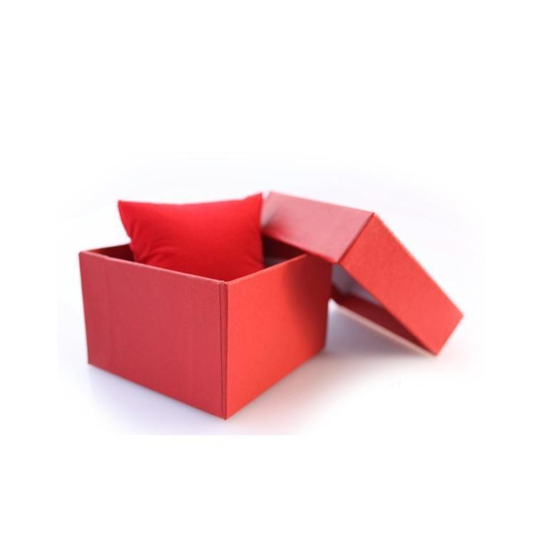 Watch Box Gift Box Jewlery Box Packaging Accessories Gift Box Cardboard Box