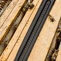 Улей пчеловодства поставки мед горшки сельское хозяйство инструменты пчелиный улей Жук ловушки 10 шт