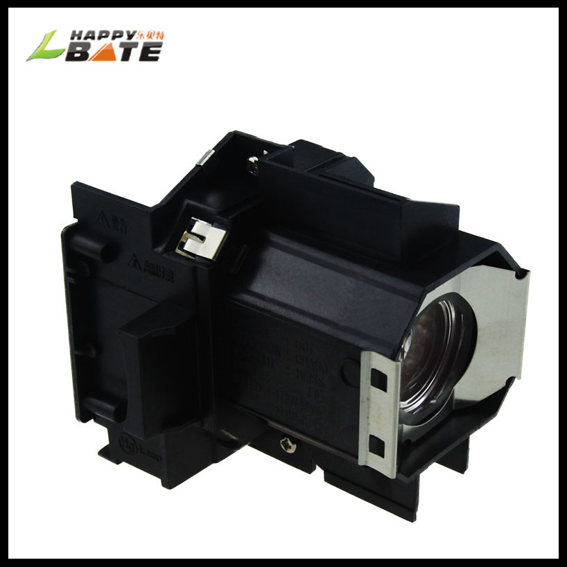 Replacement Projector Lamp ELPLP39V13H010L39 For PowerLite PC 810 PowerLite PC 1080UB PC1080 PowerLite HC 720 HC 1080 HC 1080UB
