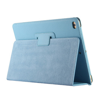 Essidi Smart Wake Up Sleep Case For ipad 2 3 4 Full Cover Anti Shock Leather Protective Cover Pouch For ipad 2 3 4 Stand|Tablets & e-Books Case| |  -