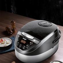 Cooking-Machine Rice-Cooker Steam-Cake-Yogurt Electric-Rice Porridge Multi Sonifer Soup