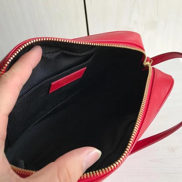 عالية الجودة حقيبة يد فاخرة حقائب النساء مصمم حقائب كروسبودي للنساء العلامة التجارية الشهيرة جلد طبيعي رفرف 2019 حقائب كتف