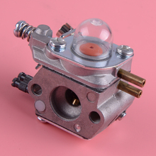 LETAOSK Chainsaw Carb Carburetor Vergaser SRM2110 fit for ECHO SRM2100 GT2000 GT2100 PAS2000 PAS2100 PAS2110 SHC1700 SHC2100