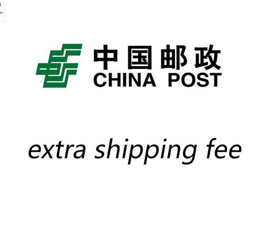 Taxa de Dropshipping